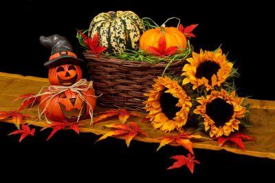 autumn-black-dark-decoration-fall